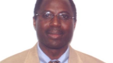 Prof. J Igietseme