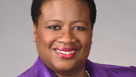Terri L. Denison