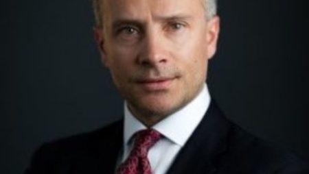 Nenad Dordevic